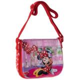 Geanta de umar Minnie Mouse Music