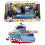 Barca si submarin Storm Unit 3308365 Dickie