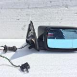 Oglinda dreapta BMW Seria 5 E39 - electrica