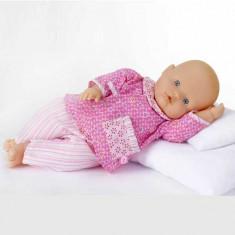Papusa Nenuco Bebe Pupacios 11331 Famosa