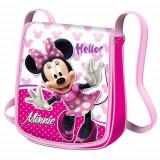 Geanta de umar Minnie Mouse - Gentuta Copii