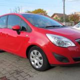 Opel Meriva, 1.3 CDTI, an 2011