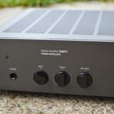 Amplificator NAD 3220 PE