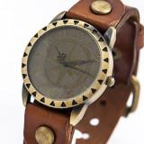 Ceas de mana Vintage #V486 - Ceas dama