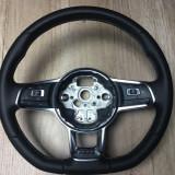 Volan VW _ Passat _ CC _ Jetta _ R-Line _ GTI _ GTD _ GT _ Golf - Airbag auto Trw, Volkswagen