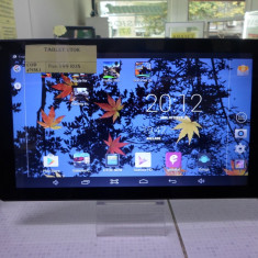 Tableta utok (lct), 10 inch, 6GB, Wi-Fi