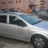 Opel astra caravan 2006 pret 3600, Benzina, 190000 km, 1600 cmc