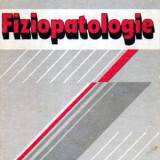 Fiziopatologie - Autor(i): Romel Barbu