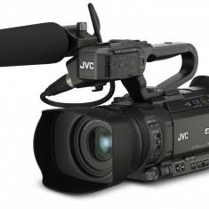 JVC GY-HM200E camere video portabile