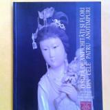 ARTA CHINEZA MODERNA IN STIL TRADITIONAL Muzeul National de Arta - Album Arta