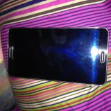 Samsung galaxy note 3 - Telefon mobil Samsung Galaxy Note 3, Negru, 16GB, Single SIM