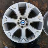 """Jante originale BMW X5 19"""" 5x120 style 211 - Janta aliaj, Latime janta: 9, Numar prezoane: 5"""
