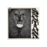 SANTANA Santana I remastered (cd) - Telefon Motorola