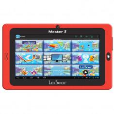 TABLETA ANDROID MASTER 3 - Tableta Huawei
