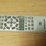 Telecomanda United DVR-5076