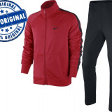 Trening barbat Nike Season Poly - trening original - treninguri barbati - Trening barbati Nike, Marime: S, XXL, Culoare: Din imagine, Poliester