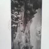 Fotografie A. Braun&Cie 1880-1900