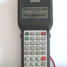 Symbol PDT 3100 Wireless Barcode Scanner - Cititor coduri de bare