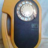 TELEFON DE PERETE CU DISC