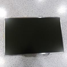 Display laptop 15, 4