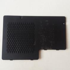 Capac Cover RAM Asus A6000