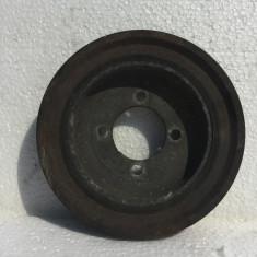 Fulie vibrochen Opel Astra G 1.7 TD 90531583 - Fulie palier auto