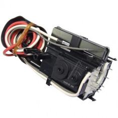 Trafo linii FBT 8396 - Transformator