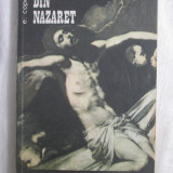 Emanuel Copacianu - Iisus din Nazaret - Carti Crestinism