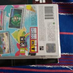Caseta joc LITTLE BIG PLANET consola Sony PSP original nou sigilat - Jocuri PSP