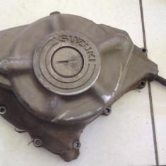 Capac generator Suzuki DR 600 (SN41A) Dakar 1984-1990