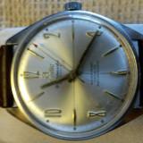 Ceas ATLANTIC original / Swiss Made - Ceas barbatesc