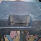 Vand surubelnita ( bormasina) cu acumulator