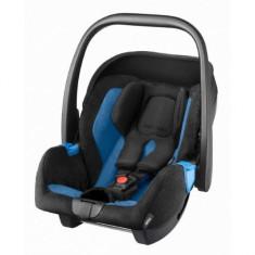 Scoica auto copii Privia Saphir Recaro - Scaun auto bebelusi grupa 0+ (0-13 kg)