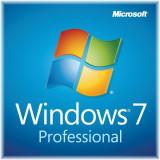 LICENTA ELECTRONICA WINDOWS 7 PROFESSIONAL SP1 OEM - Sistem de operare