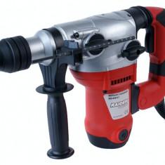013125-Ciocan rotopercutor SDS+ 1250 W Raider Power Tools RD-HD37, 1000-1500, SDS Plus, 5.1-10