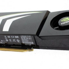 Placa video 2 GB ( 1792 MB ) / 448 bit GTX 260 DDR3 - Placa video PC