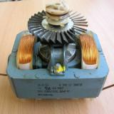 Motor magnetofon Telefunken