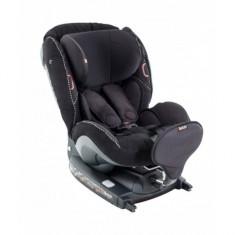 Scaun auto 0-18 kg iZi Kid i-Size 25 (Premium Black) BeSafe - Scaun auto bebelusi grupa 0+ (0-13 kg) BeSafe, Verde
