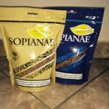 Tutun Sopianae