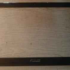 Rama display laptop ASUS X551