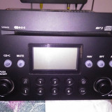 Cd player mp3 navi siemens - CD Player MP3 auto