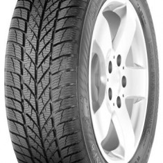 Anvelope Gislaved EURO*FROST 5 205/60R16 96H Iarna Cod: C920922 - Anvelope iarna Gislaved, H