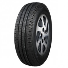 Anvelope Minerva Emizero 4s 215/50R17 95W All Season Cod: C5349075 - Anvelope All Season Minerva, W