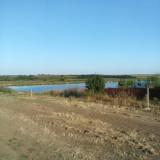 Teren de vanzare in Peris, 24000 mp, Extravilan