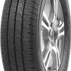Anvelope Minerva Emizero Van 4s 215/65R16 109T All Season Cod: C5349095 - Anvelope All Season Minerva, T
