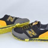 Adidasi New Ballance - Adidasi barbati Nike, Marime: 40, 41, 42, 43, Culoare: Din imagine, Piele sintetica
