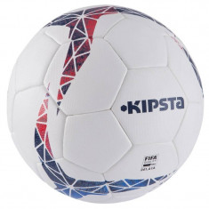 Minge fotbal Adidas KIPSTA FIFA APPROVED, Champions League, Marime: 5