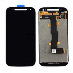 Display Cu TouchScreen Motorola Moto E XT1524 Original Negru - Display LCD