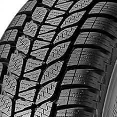 Cauciucuri pentru toate anotimpurile Bridgestone A001 ( 185/60 R14 82H ) - Anvelope All Season Bridgestone, H
