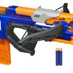 Arbaleta Nerf Nstrike Crossbolt Blaster